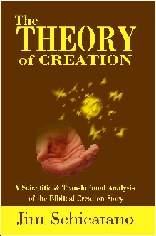 The Biblical Creation and Science